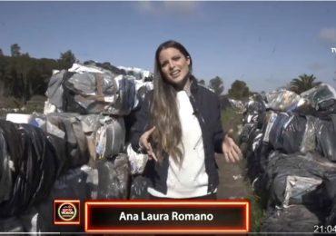 Después Vemos – ¿Cómo se recicla? Parte 1